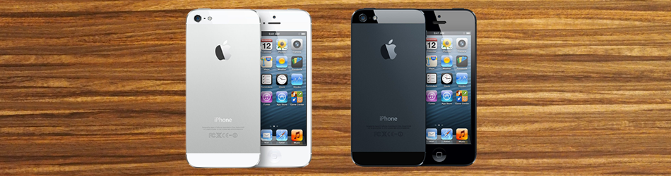 iPhone5の修理ならケータイ本舗 宇都宮店